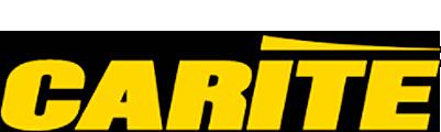 Carite Logo