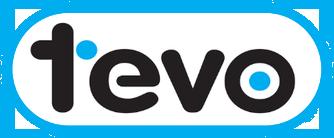 Tevo Logo