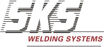 SKS Welding Systems Logo
