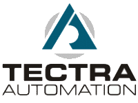 Tectra Automation Logo